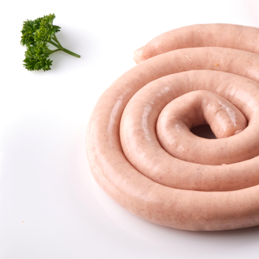 Paas Food Industries Chipolata
